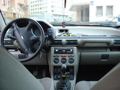 land rover interior land rover freelander interior pictures floors doors