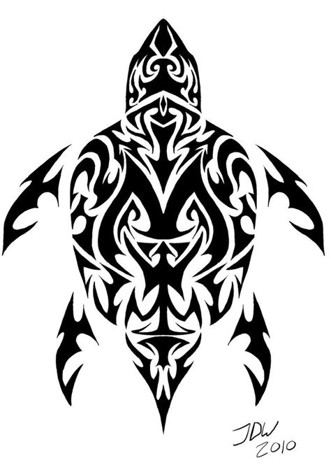 tribal turtle tattoo meaning 115 best images about tattoos on tribal wolf