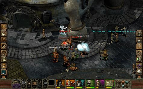 full apk games free download planescape torment ee apk mods android game full free