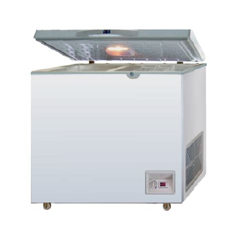 Daftar Chest Freezer Gea harga jual gea ab 506 t x chest freezer 492 l putih