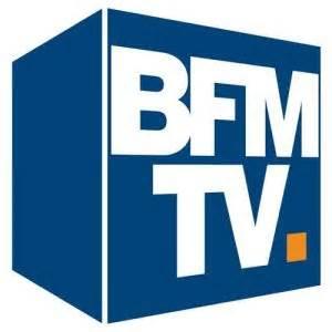 siege de bfm tv vivement la plage page 26 sur 99 bon 233 t 233 224 tous