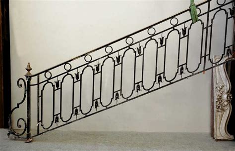 cast iron banister cast iron banister 28 images welsh cast iron railings