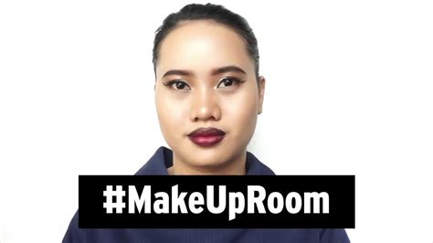 Make Up Shop Indonesia make up room how to create vy ombre the shop indonesia