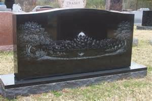 Dfw Vases Memorial Monuments Of Midland A Full Service Monument