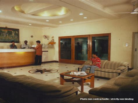 rooms in dwarka guruprerna hotel dwarka rooms rates photos reviews deals contact no and map
