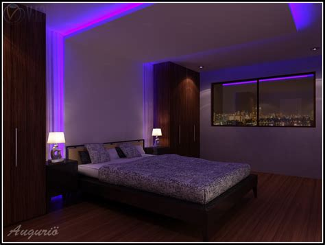 simple bedroom decorating ideas simple interior design of bedroom bedroom design