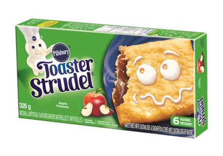 Gluten Free Toaster Strudel Toaster Strudel Apple Lifemadedelicious Ca