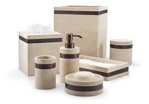 Bathroom Accessory Sets Customize Your Home S Style With Bathroom Accessories Archiweb 3 0
