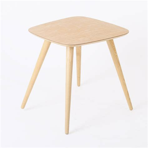 wholesale dining tables buy wholesale dining table from china dining table