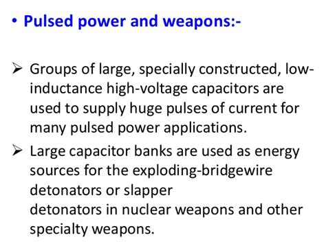 capacitor bank applications applications of capacitor bank 28 images e factor engineering schools district 35 continuous