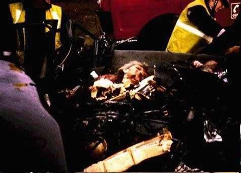 princess diana autopsy report death photos of pincess diana