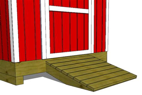 Building Outdoor Shed by How To Build A Shed R Shed R Icreatables