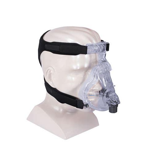 respironics comfort 2 cpap mask headgear 1004x