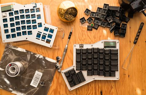 the millenial s guide to infinity your infinity will be as vast as your beliefs books infinity ergodox build guide input club