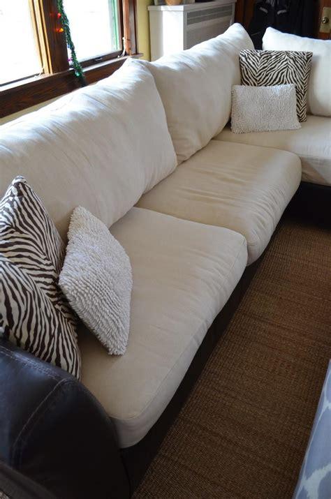 top sofa cushions sofa ideas