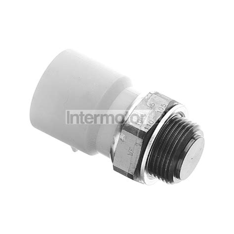 engine cooling fan temperature switch variant5 intermotor radiator fan temperature switch engine