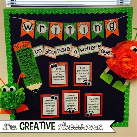 Themes Centered Around Love | an educational blog centered around creative classroom