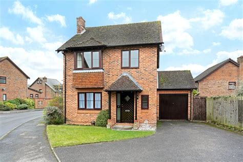 four bedroom houses for sale 4 bedroom detached house for sale in college fields marlborough wiltshire sn8 sn8