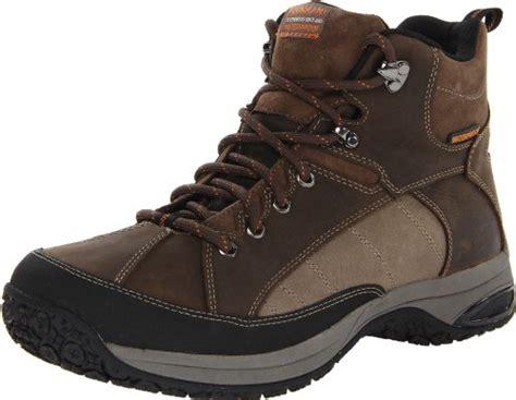 4e mens boots dunham by new balance s boot brown 13 4e us