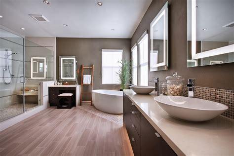Modern Bathroom 2014 2014 Bathroom Ideas Home Decoration