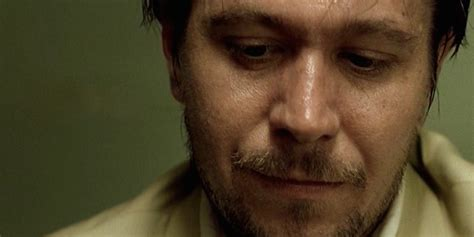 gary oldman firm ranking every gary oldman role beyond the box office