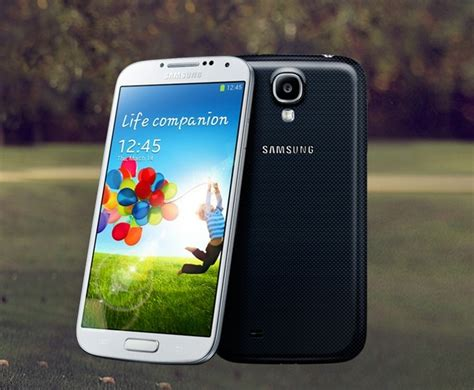 galaxy s4 apk xda how to root galaxy s4 i9500 on android 5 0 1 lollipop and install philz touch recovery