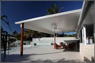 Arabella Faucet Insulated Patio Roof Panels Brisbane Patios Home