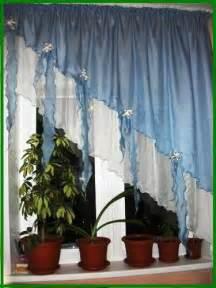 как красиво сшить шторы в детскую
