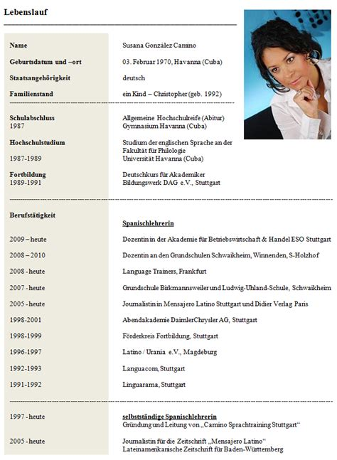 Rihanna Lebenslauf Pin Lebenslauf Deto Forum On