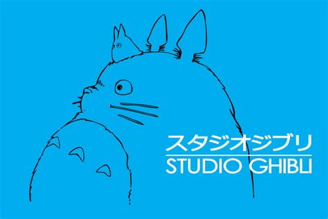 film ghibli elenco ghibli il prossimo film di hayao miyazaki sar 224 un