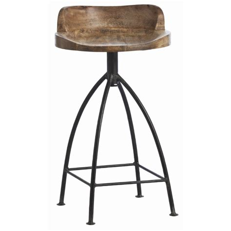where to find bar stools 5 swivel bar stools ideas and styles for sophisticated