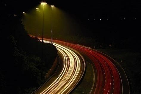 speed of light in mph what is the tyndall effect