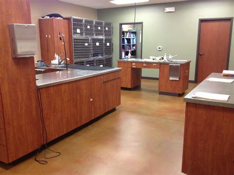 blackhawks veterinary clinic wa veterinary practice
