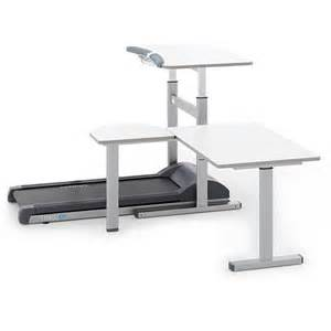 17 best ideas about treadmill desk on
