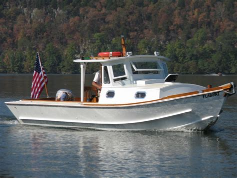 dory boat builders glen l boat plans autos post