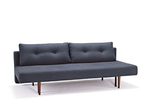 Dimensions Innovation For Living Bar Stool by Recast Sofa Bed Innovation Italmoda Furniture Store