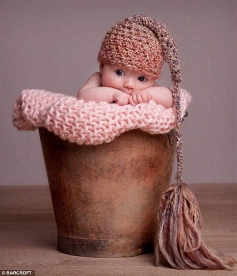 imagenes artisticas de bebes recien nacidos fotos art 237 sticas de beb 233 s reci 233 n nacidos