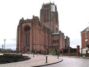 file cathedral church of christ liverpool geograph org