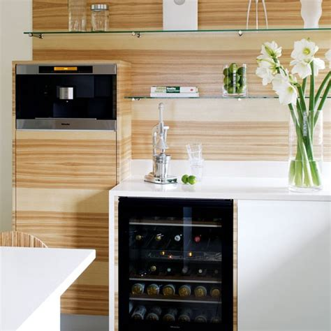 integrated kitchen appliances integrated appliances tour a white and glossy parapan