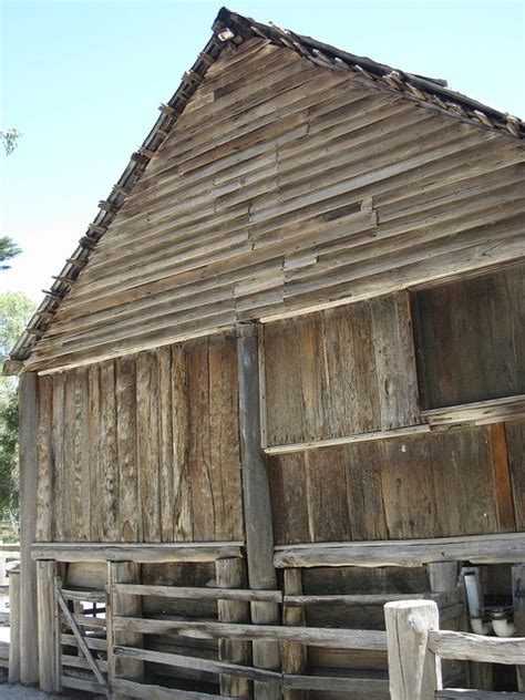 17 best images about woolsheds on wool emu and sheds