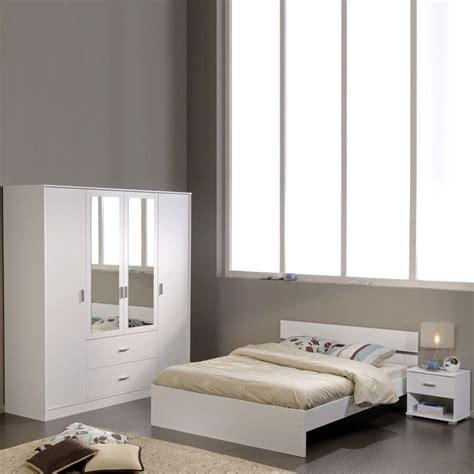 schrank schlafzimmer weiß arbeitsplatten spritzschutz