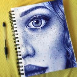 how to use doodle pen best 25 pen doodles ideas on simple sketches