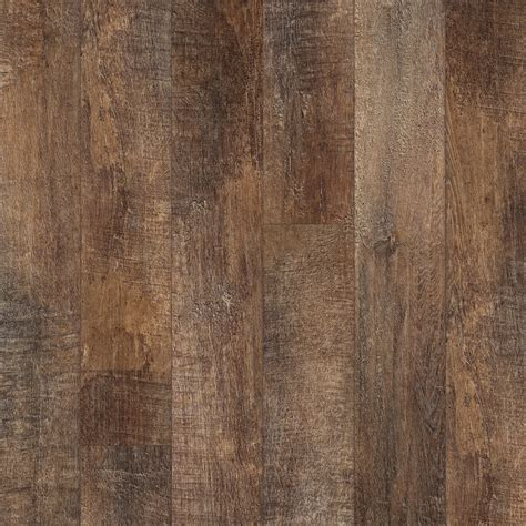 Hardwood Floor Laminate Laminate Floor Flooring Laminate Options Mannington Flooring Restoration Collection