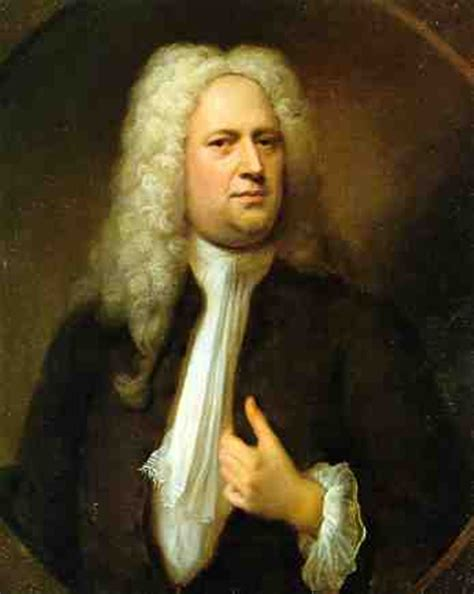 To Handel file haendel jpg