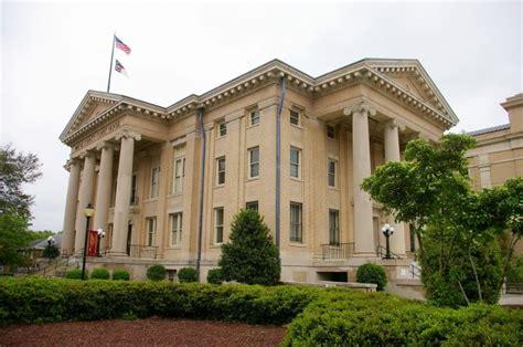 Wayne County Records Nc Wayne County Us Courthouses