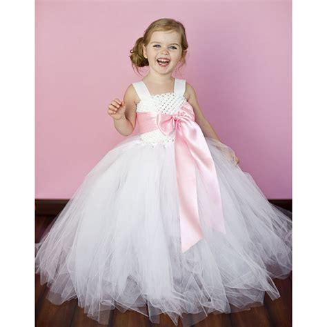 White Wedding Gown Shopping by White Wedding Gown Reviews Shopping White Wedding