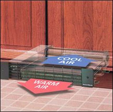 neat heat bathroom heater 1000 images about baseboard issues on