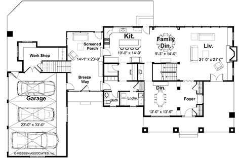 old farmhouse floor plans nice old fashioned house plans 13 old fashioned farmhouse