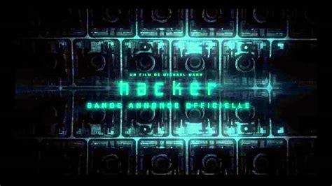 film hacker avis filme hacker 2015 dublado completo download youtube