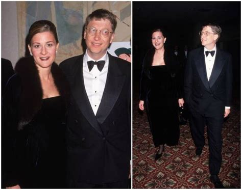 biography of bill gates family bill gates family one of the richest